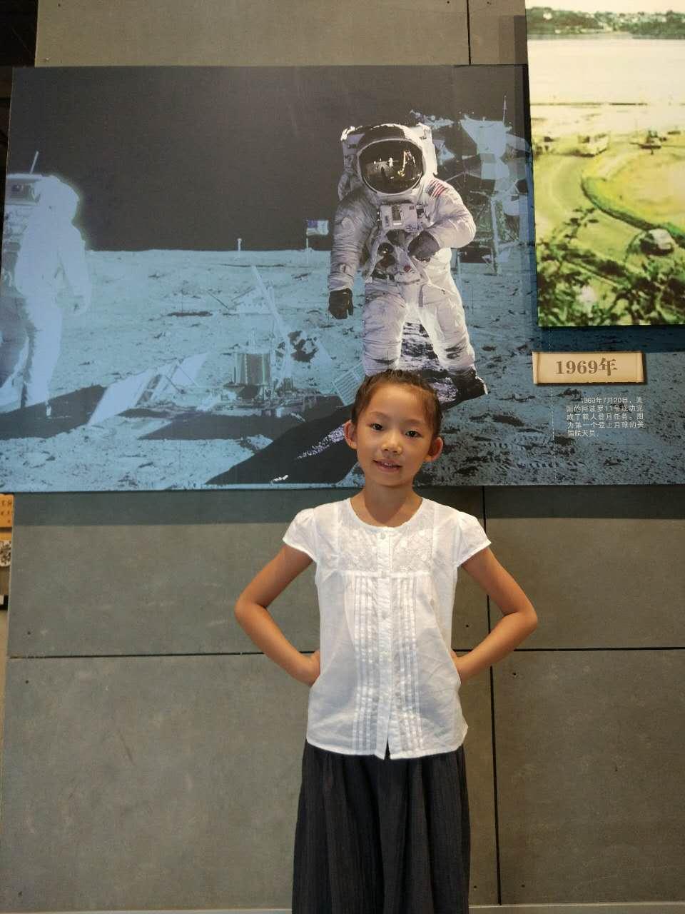 人类外太空探索的重要里程碑-登月