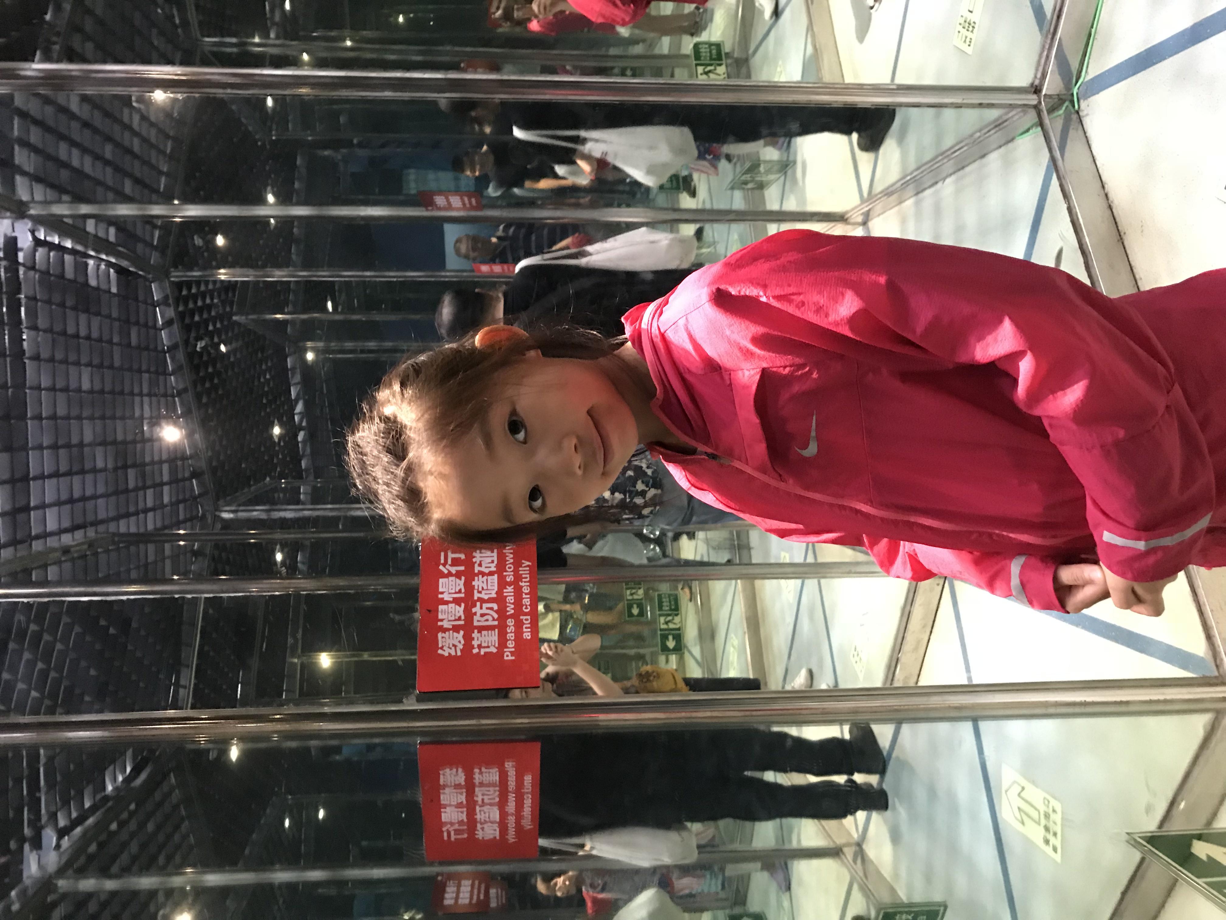 中国科技馆之旅4