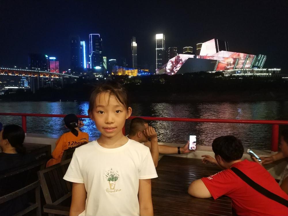 两江夜景2
