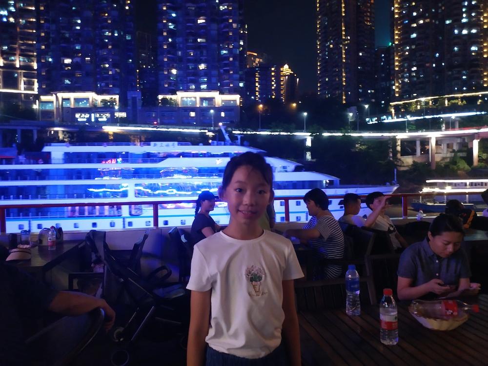 两江夜景3