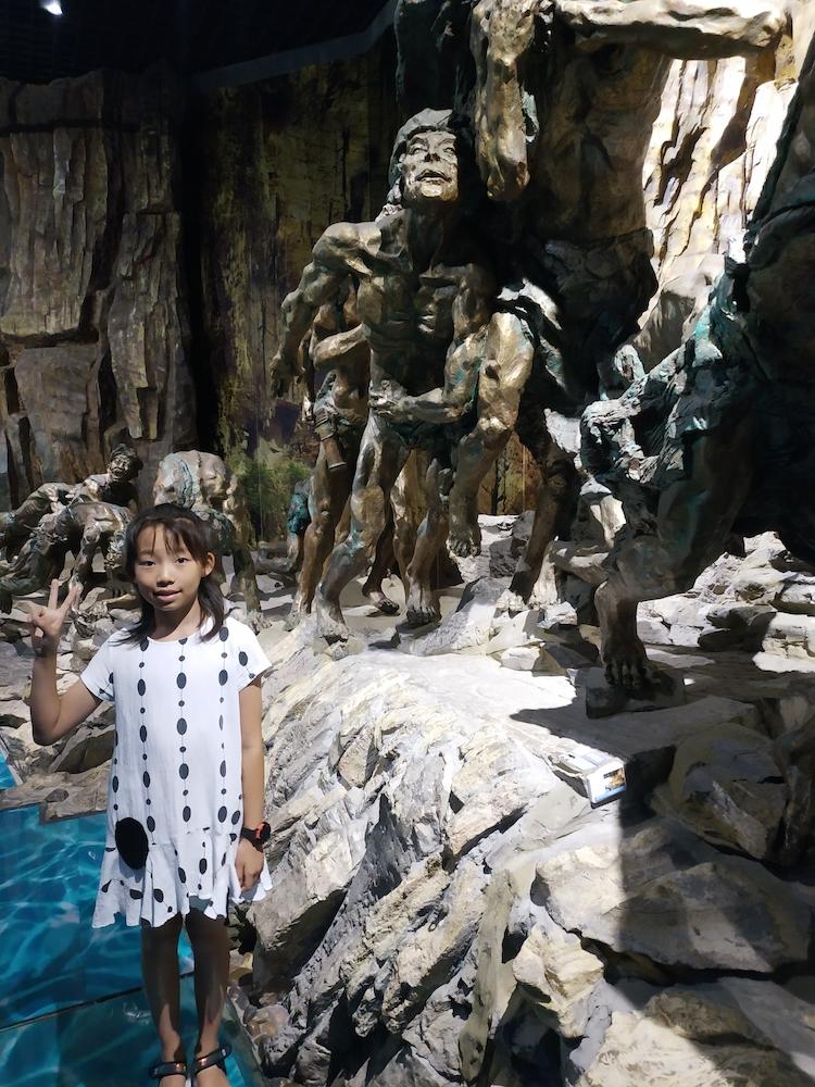 三峡博物馆2