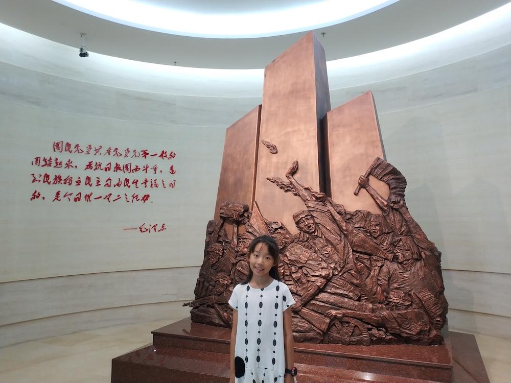 三峡博物馆3