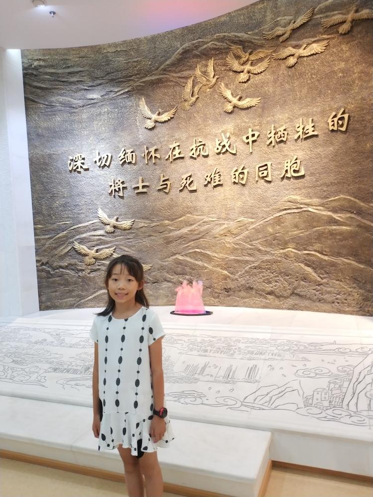 三峡博物馆4