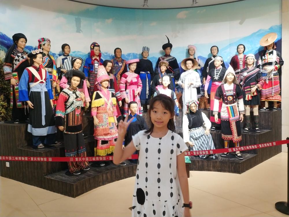 三峡博物馆5